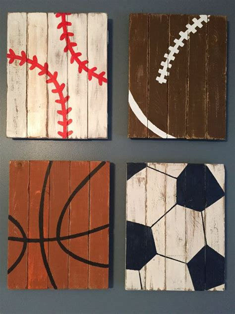 sports room decor 25 best ideas about sports decor on sports