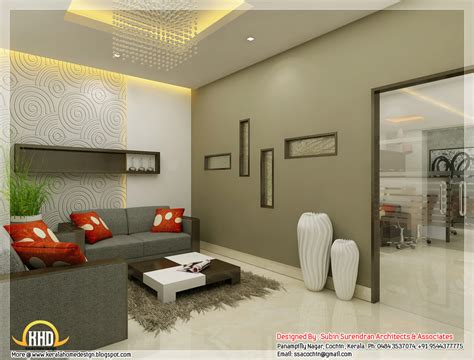 home office interiors beautiful 3d interior office designs home appliance