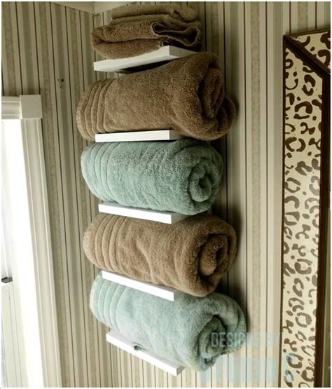 bathroom towel holder ideas amazing interior design new post has been published on