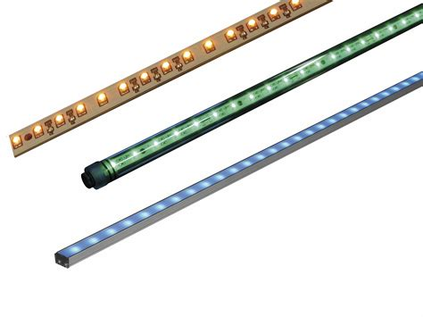 led light strips for room bedroom light led light strips bedroom led light