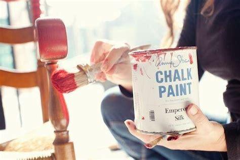chalk paint stockists york 1000 images about stockists chalk paint 174 on