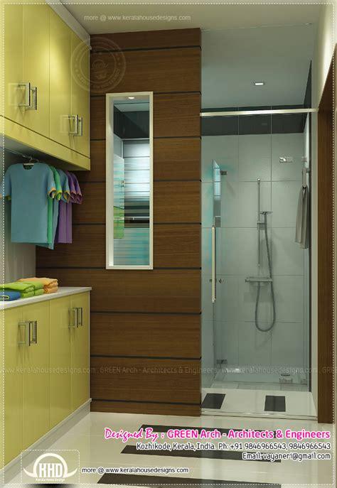 beautiful indian homes interiors home design home interior design ideas home kerala plans
