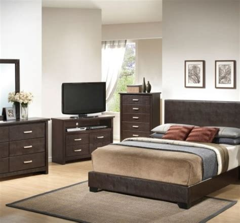 asian bedroom furniture sets asian bedroom furniture sets 28 images asian bedroom