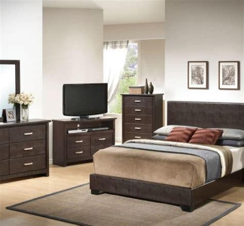 asian bedroom set asian bedroom furniture sets 28 images asian bedroom