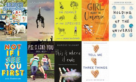 contemporary realistic fiction picture books the fcas 2016 best of books 2