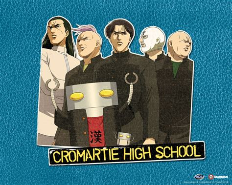 cromartie high school 301 moved permanently
