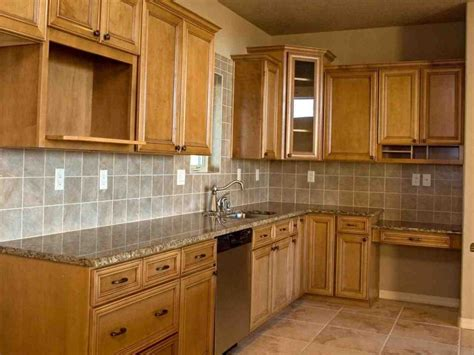 unfinished kitchen cabinets doors unfinished oak kitchen cabinet doors decor ideasdecor ideas