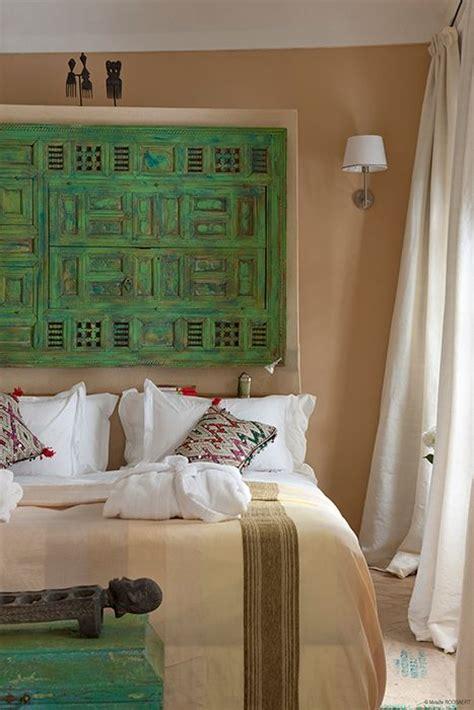 awesome headboard ideas 40 awesome headboard ideas to improve your bedroom design