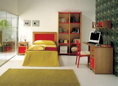 como decorar una recamara de una adolescente como decorar la habitaci 243 n de un adolescente decoraci 243 n