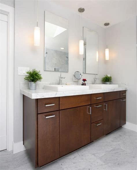 inexpensive bathroom lighting inexpensive bathroom makeover ideas home design