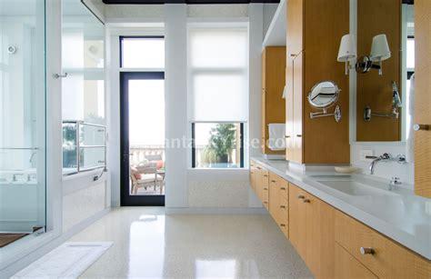 award winning master bathroom nc a buckhead penthouse rises above all others an atlantaskyriseblog exclusive