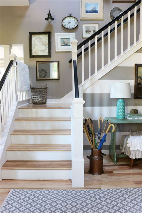 staircase ideas 17 best images about hallway entry staircase ideas on