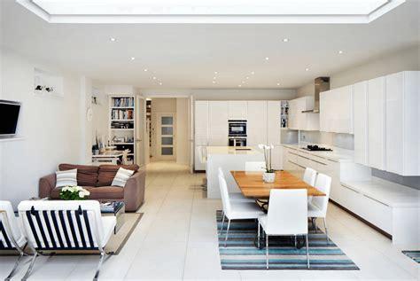 open layout floor plans open floor plans a trend for modern living