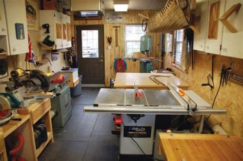 woodworking space woodworking shop layout search woodworking
