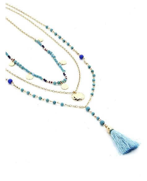 purchase for jewelry 3 tips and tricks for buying wholesale jewelry