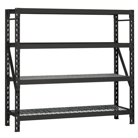 metal utility shelves shelves amusing metal utility shelves pantry wire shelves