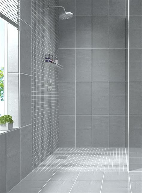 modern bathroom floors 30 bathroom floor mosaic tile ideas remods