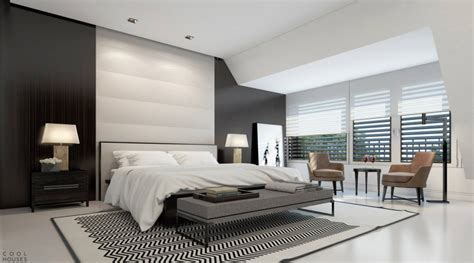 create a bedroom create a modern bedroom for 2016
