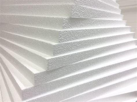 polystyrene foam polystyrene sheets insulation polystyrene co