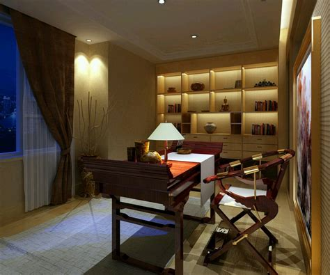 home study room new home designs study rooms designs ideas