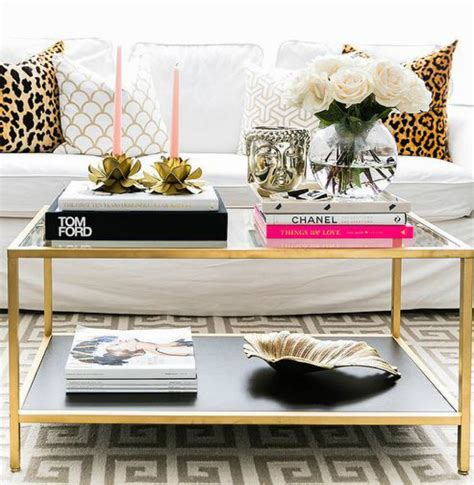 coffee table picture books the best design books for your coffee table