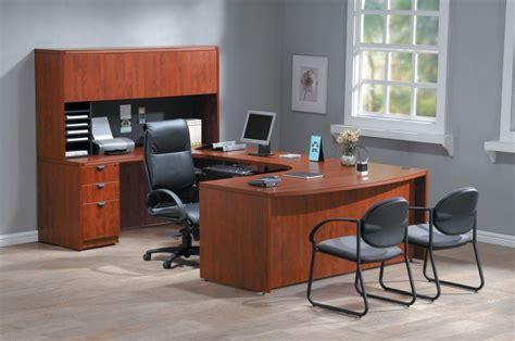 office desk images cherry wood office furniture furniture design ideas
