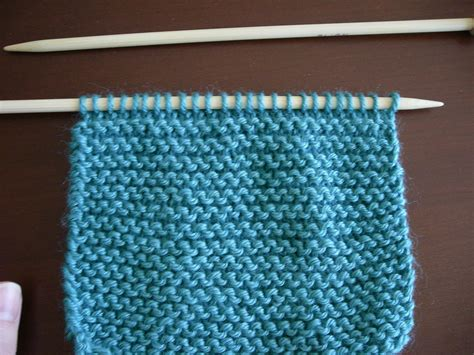 how to knit a stockinette stitch easy to knit sweater gray cardigan sweater