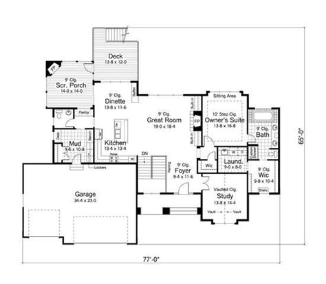 home designs with mud rooms america s best house plans