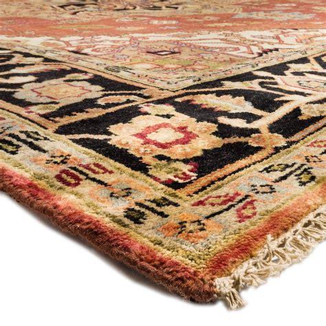 outdoor rugs 9x12 rugs 9x12 home depot area rugs 9x12 9u0027 x 12u0027