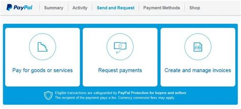 can you make a paypal without a credit card can you use paypal without a debit or credit card wroc
