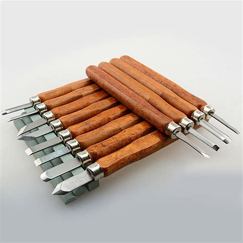 woodworking tools utah book of woodworking tools utah in uk by benjamin egorlin