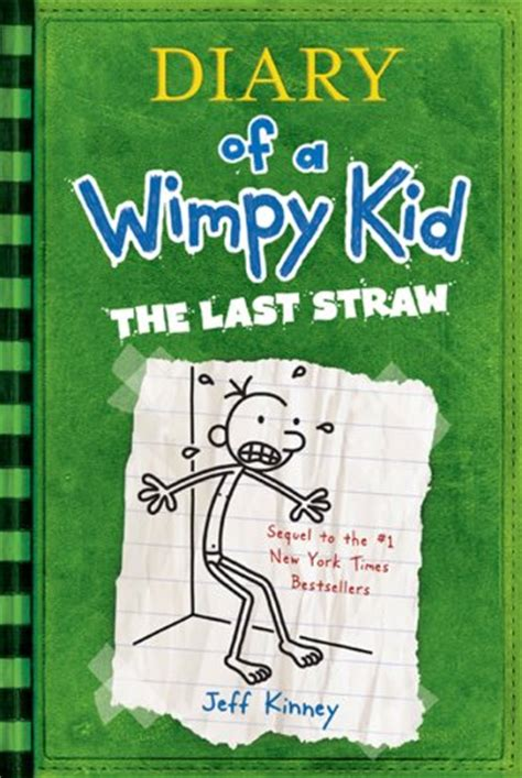 pictures of diary of a wimpy kid books kate s path to teaching diary of a wimpy kid the