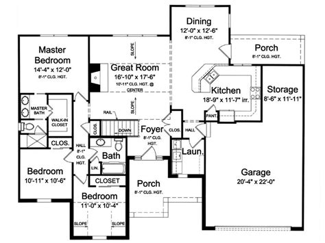 blue print of my house plan 046h 0006 find unique house plans home plans and