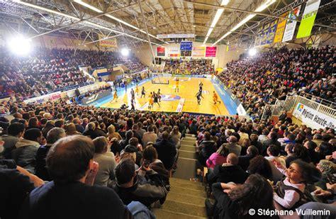 alm evreux basket pro b billetterie