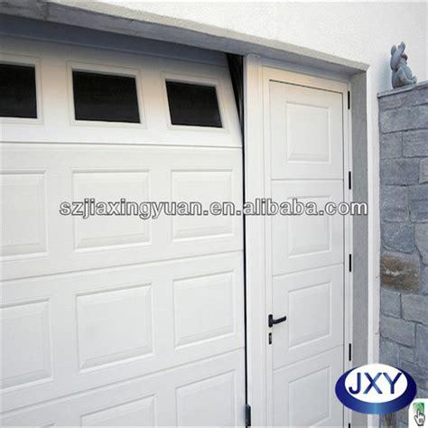 Garage Door Plastic Window Inserts Various Types Garage Door Window Inserts Factory Buy Garage Door Window Inserts Factory Garage