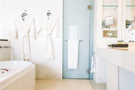 discount bathroom fixtures bathroom fixtures discount cheap bathroom fixtures cheap