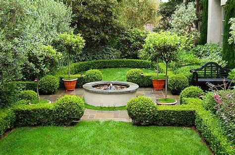 yard ideas decorating front yard landscaping with trees and