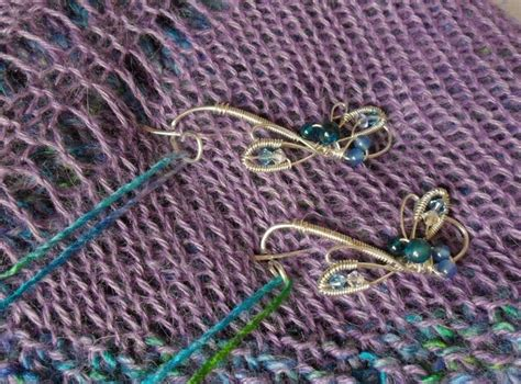 portuguese knitting 17 best images about portuguese knitting on