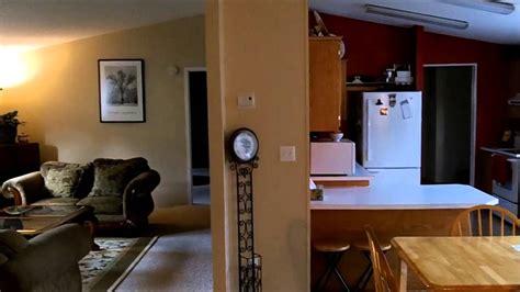 2 bedroom 2 bath mobile homes 2 bedroom 2 bath mobile home 28 images 2 bedroom