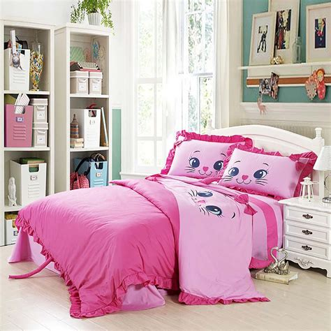 size kid bedding set and baby bedding set ebeddingsets