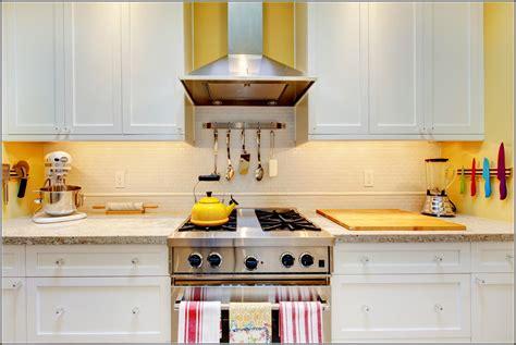 cabinets to go elgin cabinets to go elgin home design ideas