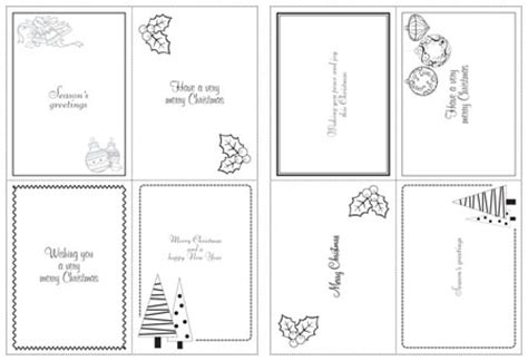 how to make cards free cardmaking in easy steps bonus downloads