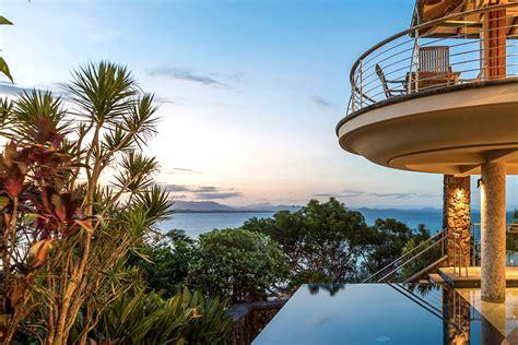 byron bay luxury homes byron bay luxury homes heels agency