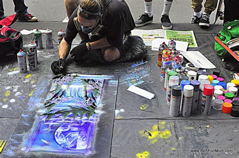 spray painter hire melbourne wordless wednesday more of melbourne be a