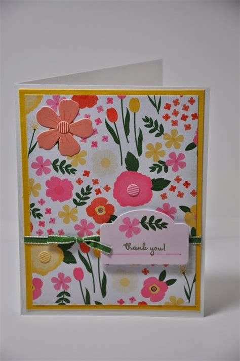 card designs to make 40 handmade greeting card designs