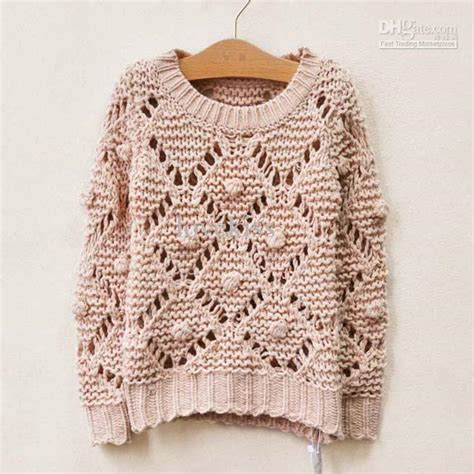 knitting tops designs a collection of handmade knit sweater in your
