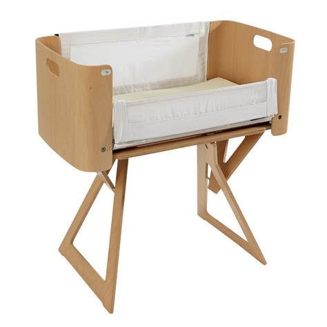 baby side bed crib baby side bed crowdbuild for
