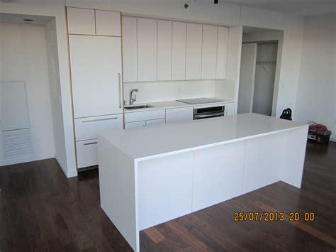 ikea cabinet assembly cost average cost ikea kitchen installation average cost ikea