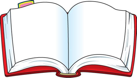 picture of an open book clip 67 free open book clip cliparting