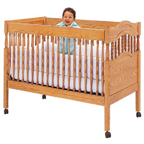 crib plans woodworking rockler crib plans woodworking projects plans
